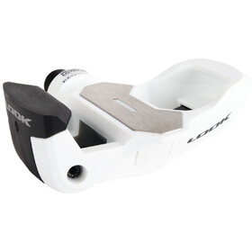 Look Kéo Blade Pedales, white